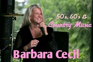 Barbara Cecil Caption Pic