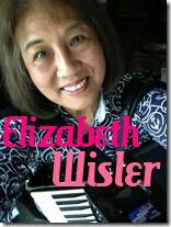 elizabeth-wisler-caption-pic