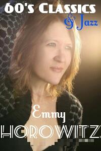 emmy-horowitz-caption-pic