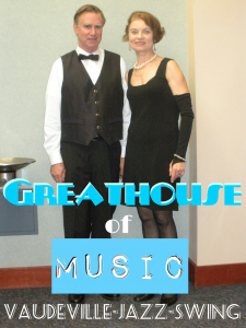 Greathouse of Music Caption Pic