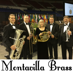 Montavilla Brass Caption Pic