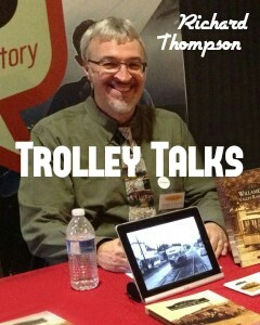 Richard Thompson Caption Pic