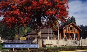 6-15-09 World Forestry Center