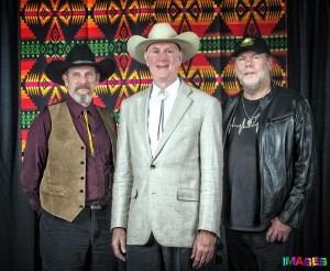 Chihuahua Desert Trio Pic