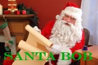 SantaBob2012