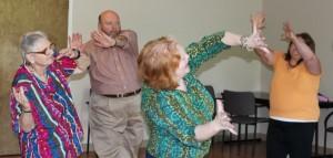 8-1-13 dance for parkinsons oregon