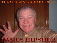 Hipsher, James
