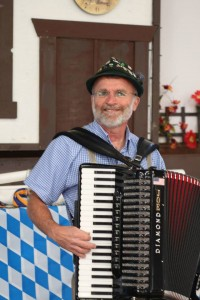 4-10-14 Joe Szabo Accordion Man