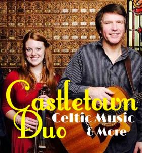 Castletown Duo