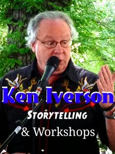 Iverson, Ken