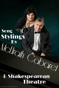 McElrath Cabaret