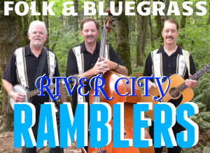 River City Ramblers